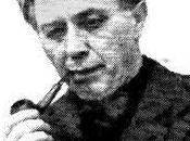 Jacob Taubes. teologia politica Paolo (1987)
