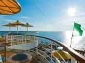 Festa della Repubblica: Costa Crociere festeggia l'eccellenza italiana bordo delle navi