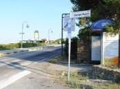 giugno tratta Stintino-aeroporto-Alghero