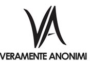 """nuovo progetto """"VERAMENTE ANONIMI"""" diretto MAURIZIO COSTANZO dedicato giovani autori"""