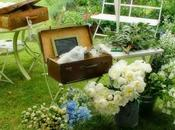 Laboratorio Floreale giardino