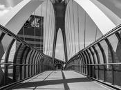 meglio forum: bianco nero, riflessioni sulla critica fotografica workshop on-line