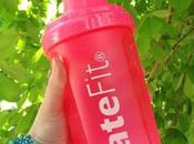 Matefit, must have momento!