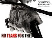tears dead 2014