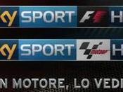 MotoGP Italia 2015, Prove Libere Diretta esclusiva Sport #NonSiDorme