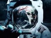 Moontrap Destinazione Terra