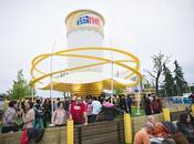 Estathè market sound: eventi tutta famiglia