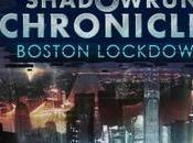 Shadowrun Chronicles Boston Lockdown, Recensione