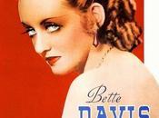 figlia vento William Wyler (1938)