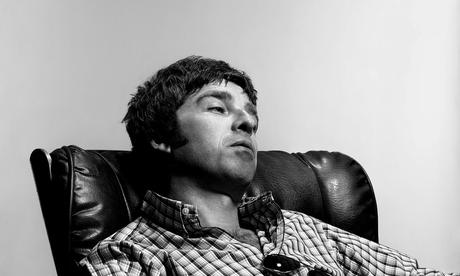 29 Maggio: Noel Gallagher