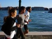 Running Venezia