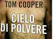 """Anteprima: CIELO POLVERE"""" Cooper"""