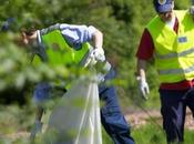 Arrivano ispettori ambientali contro l'abbandono illecito rifiuti