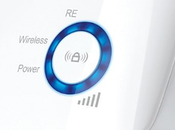 Ripetitore Wireless TP-Link offerta euro Amazon.it