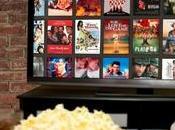 Focus futuro video, banda larga, Netflix. parlano Mediaset, Sky,