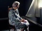 Alzheimer: studio longitudinale volontari 70enni creare banca dati ricerca