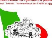 progetto editoriale dedicato Sandro Carla Pertini