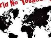 maggio: giornata mondiale senza tabacco. L'impegno contro commercio illegale