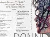 Donne senza pausa 2015 Benedetto Tronto (AP)