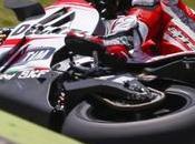 MotoGP Italia 2015, Qualifiche (diretta Sport Cielo) #NonSiDorme