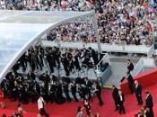 Ricordi Cannes 2015: Palmarès gossip
