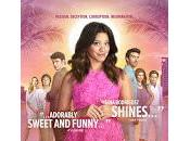 Telefilm: Jane Virgin, Following, Lizzie Borden Chronicles