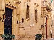 Multe nella Lecce scattate giornata FAI.