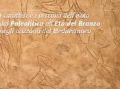 SICILIA ARCHEOLOGICA Paleolitico all'Età Bronzo negli orizzonti Mediterraneo Sebastiano Tusa