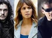 SPOILER GoT, Extant, Legends Tomorrow, Hannibal, Elementary, Rizzoli Isles, Defiance, iZombie Wayward Pines