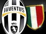 Hellas Verona Juventus