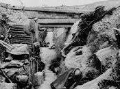 Speciale Grande Guerra: sale della terra Józef Wittlin