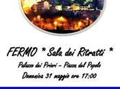 """Palazzo Priori (Fermo) premiazione Premio Lett. """"Città Fermo"""""""