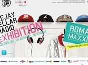 Multiplayer.it Radio Deejay insieme MAXXI Roma Notizia