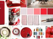 Kitchen&Colors: Fifties
