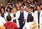 """Grey's Anatomy 12"": arriva nuovo dottore"