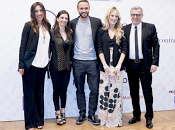 "Saverio Moschillo: Lancia nuova piattaforma ""PasseParTout"""