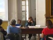 AISO, ieri Palazzo Grimaldi giornata conclusiva convegno nazionale studi