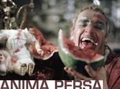 Anima Persa (1977): Vittorio Gassman psicosi secondo Dino Risi