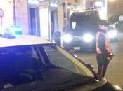 Operazione Aemilia, colpo alla cosca Grande Aracri arresti