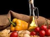 diete possono causare depressione secondo studio canadese