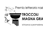Mediterraneo come coerenza negli scritti Pierfranco Bruni anni dalla prima pubblicazione