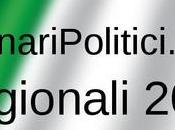 Elezioni Regionali 2015 Live