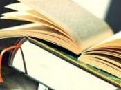 Prima Regola Successo Scrittori: tenace!