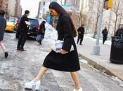 Extra Fashion: come cammini?!