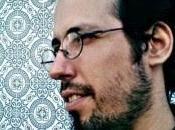 INTERVISTA JORGE COELHO. Disegnatore fumetti portoghese.