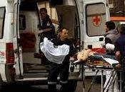 Verona Poliziotto tenta suicidio