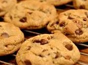 Scade giugno tempo mettersi regola Cookies