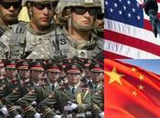 nuovo ordine mondiale passa attraverso guerra Cina Stati Uniti?