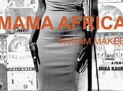 Documentari mondo: viaggio passato futuro, dall'Africa alla Cina