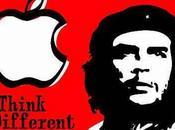 "REBELDÍA 2015.0 ""Guevara goguEr"""